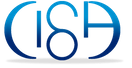 Chief Information Systems Officers Association