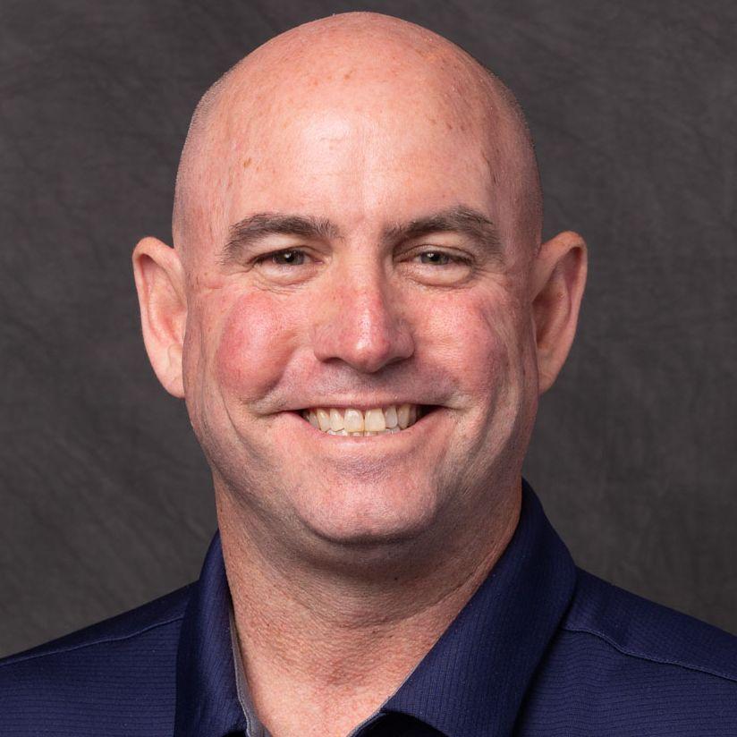 Dan Watkins